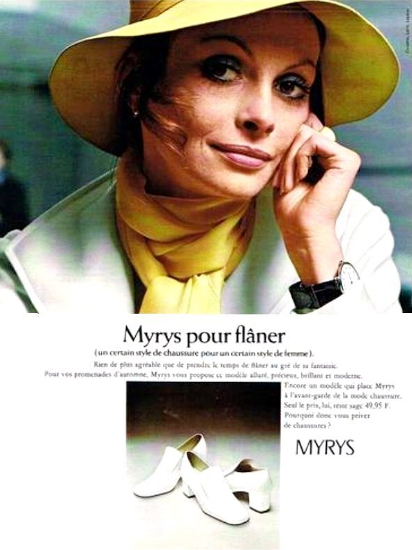 1969-myrys-chaussures-2-9396929-9192602